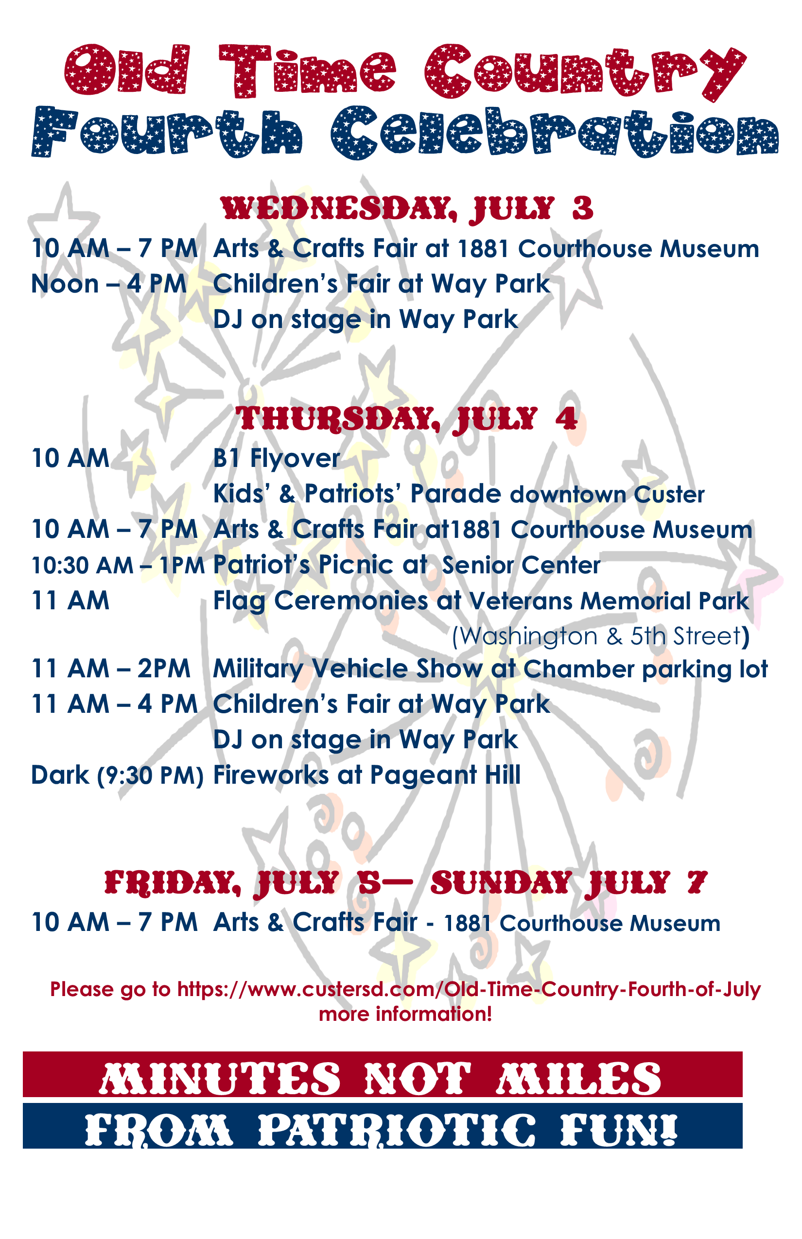 2019 4th-of-July-Poster schedule.png