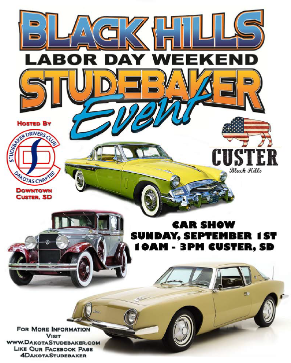 2019_Studebaker poster.png